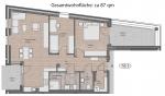 Wohnung-8