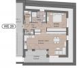 Wohnung-26_