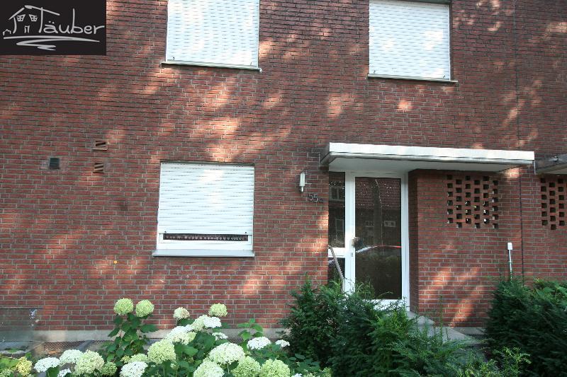 Vermietet!!! Tolles renoviertes Haus mit Garten, Garage und Keller