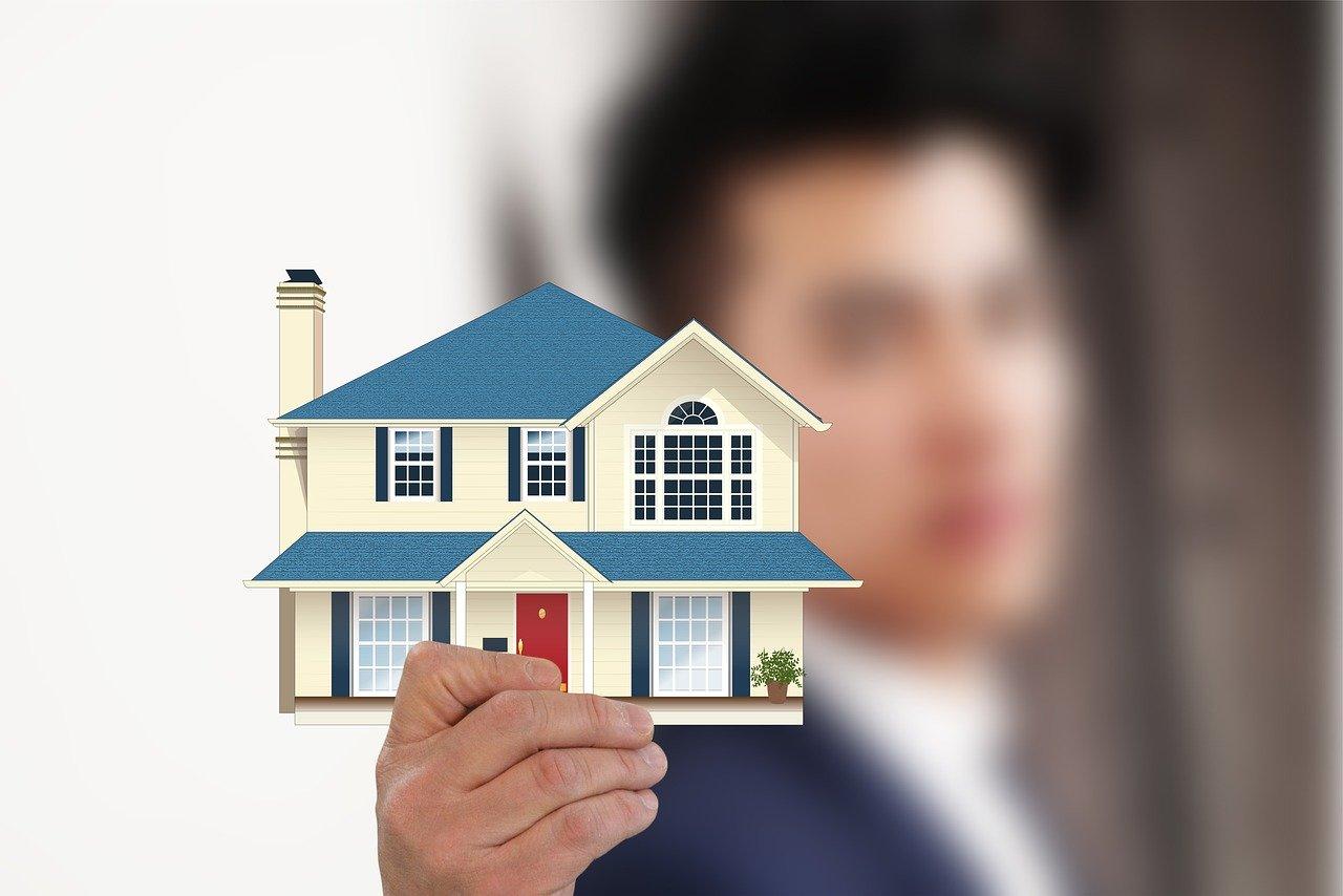 Gebrauchte Immobilie Qm Preis