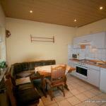 Vermietet!!! Gemütliche 3-Zimmer Wohnung unweit vom Naherholungsgebiet Dreiländersee