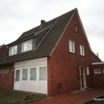 Einfamilienhaus in Stadtlohn zu verkaufen!