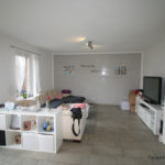 Vermietet!!! Moderne Doppelhaushälfte in Gronau zu vermieten!
