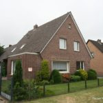 RESERVIERT!!! Haus für kleine Familie in ruhiger Wohnsiedlung zu verkaufen!
